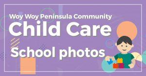 Woy Woy Peninsula Community Child Care